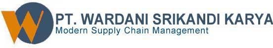 PT. Wardani Srikandi Karya